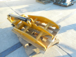 LOT # 3056 -- UNUSED HT2650 HYDRAULIC UNIVERSAL THUMB TO SUIT MOST EXCAVATORS UP TO 50,000LBS