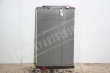 IVECO NEW TRUCKPARTS1919 ENGINE COOLING RADIATOR FOR STRALIS