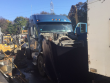 1999 KENWORTH T2000 LOT NUMBER: T-SALVAGE-1384