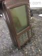 JOHN DEERE ORIGINAL GREENSTAR DISPLAY W/ PROCESSOR & KEYCARD