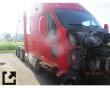 2012 KENWORTH T700 CAB