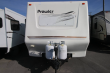 2008 FLEETWOOD RV PROWLER 2802
