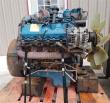 INTERNATIONAL VT365 ENGINES