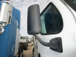 2014 FREIGHTLINER CASCADIA MIRROR (SIDE VIEW)
