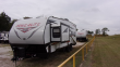 2020 PACIFIC COACHWORKS POWERLITE