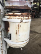 GMC GENERAL AIR CLEANER / AIR FILTER HOUSING