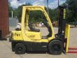 2008 HYSTER H60