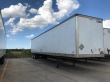 2008 TRAILMOBILE TRAILER DRY VAN TRAILER - UNIT 538496