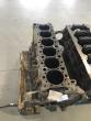 2012 DETROIT DD13 ENGINE CYLINDER BLOCK