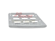 VOLVO FM RIGHT HAND STEP PLATE LOWER POA