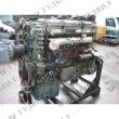 DETROIT 6067BK60 12.7L DDEC IV ENGINE FOR TRACTOR UNIT