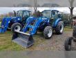 2012 NEW HOLLAND T4.75