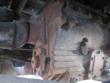 FULLER FS6406N TRANSMISSION
