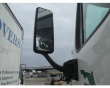 2013 FREIGHTLINER CASCADIA 125 MIRROR ASSEMBLY CAB/DOOR