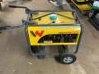 2019 WACKER NEUSON GP3800