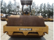 2011 CATERPILLAR CS-533