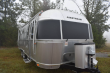 2019 AIRSTREAM FLYING CLOUD 26