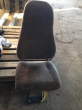 2013 FREIGHTLINER CASCADIA SEAT, FRONT