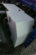 FREIGHTLINER CASCADIA 125 EXTERIOR TRUCK PART
