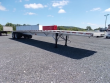 2005 REITNOUER 48X96 FLATBED TRAILER