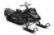 2020 SKI-DOO SUMMIT SP 600R E-TEC ES 154
