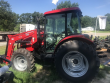 TYM TRACTOR T754