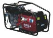 MOSA TS 250