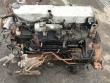 ISUZU 6HK1 ENGINE BLOCK / CYLINDER BLOCK