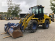 2011 CATERPILLAR IT14G