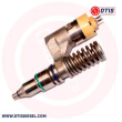 10R0967 (C10 & C12) DIESEL INJECTOR – + CORE CHARGE FREE SHIPPING