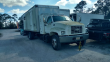 1998 GM/CHEV (HD) C6500 LOT NUMBER: 20