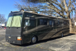 2005 FLEETWOOD RV DISCOVERY