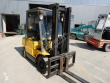 1994 HYSTER H2.5