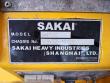 SAKAI SW900