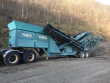 POWERSCREEN PREMIERTRAK 1200