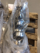 2005 CAT C-7 ENGINE CRANKSHAFT 271-5658