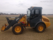 JOHN DEERE LOADERS 304K