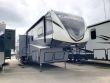 2019 KEYSTONE RV CARBON 403