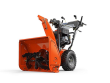 2019 ARIENS COMPACT COMPACT 24