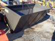 2020 WOODCHUCK 92FTL LOADER AND SKID STEER ATTACHMENT