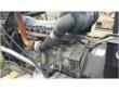 DEUTZ BF6M1013FC ENGINE
