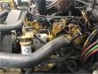 PART #82424838 FOR: CATERPILLAR C7 ENGINE
