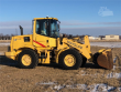 2003 NEW HOLLAND LW110
