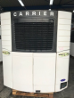 CARRIER VECTOR 1850MT RC116082