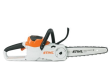 2020 STIHL BATTERY SAWS MSA 140 C-BQ