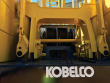 2011 KOBELCO CK1100