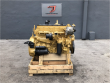 PART #7AS11938 FOR: CATERPILLAR 3126 ENGINE