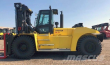 2018 HYSTER H28