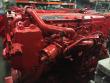 2014 CUMMINS ISX15 COMPLETE ENGINE