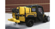 2020 SNOWEX ACCUSPRAY™ VSS-1000-1